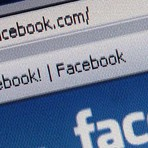 Por que o Facebook deletou tantas páginas no Brasil? Relembrando...