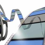 Formatos de mídias pra Web – Vídeos