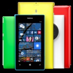 Windows Phone 10 deve ser mostrado em evento dia 21 de janeiro