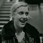 Hobbies - DIA 10: FRANCES HA