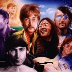 Arte & Cultura - John Lennon - Imagine!