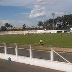 Sport-PE vence e é o único Pernambucano a passar de fase na Copa São Paulo de Futebol Júnior.