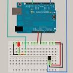 Auto-ajuda - Projetos de arduino, como criar e desenvolve o seu proprio projeto de arduino