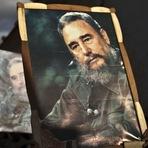 Internacional - Morte de Fidel Castro é um blefe!