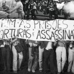 1964: não houve revolução; houve golpe de Estado