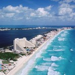 Viajar para Cancún, descubra mais dicas