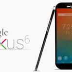 NEXUS 6: O DEUS DOS SMARTPHONES