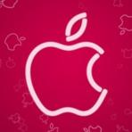 Internet - Apple tem 59 vagas de emprego abertas no Brasil
