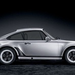 Automóveis - 23 carros cobiçados no passado e presente