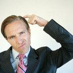 Blogueiro Repórter - Acelerar o crescimento do cabelo. É possível?