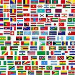 Blogosfera - Livros de estudo e cursos de idiomas