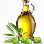 Moda & Beleza - Creme de azeite de oliva