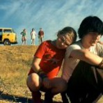 Hobbies - Dia 11: PEQUENA MISS SUNSHINE
