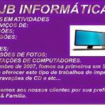 EBSERH divulga Concurso para vários estados do Brasil