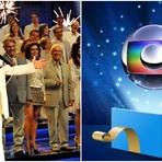 PRAGMATISMO POLÍTICO > Como funciona a parceria de Roberto Carlos com a Globo