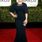 Kelly Osbourne: 2015 Golden Globes