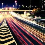 Truques bombásticos pro seu Blog gerar tráfego
