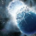 Encontrada estrela em rota de colisão com a Terra