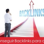O que são backlinks e como os usar no seu blog