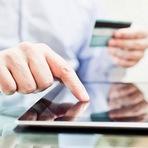 E-commerce deverá ter crescimento forte em 2015