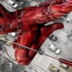 Demolidor ganhará série exclusiva no Netflix