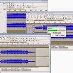 Downloads Legais - PC-FreeApps-Programa Audacity