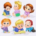 Educação Infantil, mercado de trabalho em ampla expansão