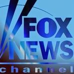 Internacional - FoxNews alimenta Islamofobia em todo o mundo! Inimiga do Islã