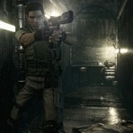Resident Evil HD Remaster: requisitos Mínimos e recomendados