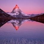 Matterhorn - Vem Viajar