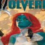 Wolverines #02: Veja um preview da hq