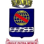 Apostila Concurso Prefeitura Municipal de Rio Branco - AC