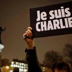 As Armas - Poema em Homenagem às Vítimas dos Atentados de Paris