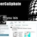 G1 > Twitter de comando militar dos EUA é hackeado