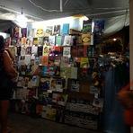 Feira de Livros em Rio das Ostras