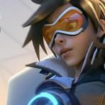 """Blizzard corre risco de perder direito de usar nome """"Overwatch"""""""