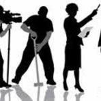 Vagas - Saiba quais as oito profissões mais requisitadas para 2015