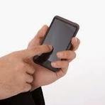 Utilidade Pública - Cibercrime ameaça segurança financeira dos usuários de smartphones
