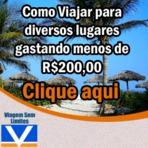 Promoção de passagens para Miami da Copa Airlines