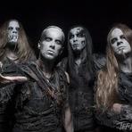 Discografia Behemoth