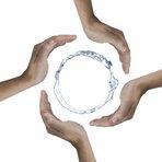 Você sabe o que significa reuso da água?