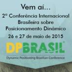 Petrobras começa a chamar fornecedores estrangeiros