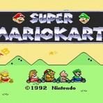 Super Nintendo: 10 jogos que entraram para a história