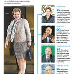 Lula e Dilma continuam tão próximos quanto antes