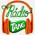 Ouvir agora a Rádio Tang - São Paulo / SP