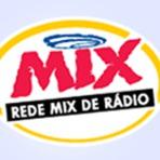 Ouvir agora a Rádio Mix FM - 106.3 FM - São Paulo / SP