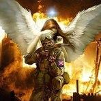 HANGOUT - Guerra Civil na Ucrânia: um conflito decisivo
