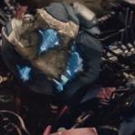 Vingadores Era de Ultron | 16 Melhores Momentos do Novo Trailer!