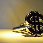 Top 10 Melhores Franquias Baratas para Investir em 2015