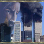 Terrorismo, as origens do mal.